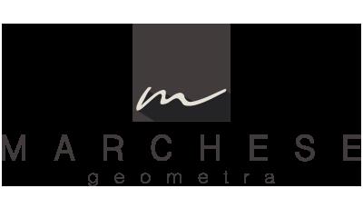 Geometra Eduardo Marchese